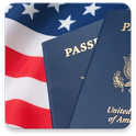 US Citizenship Test 2018 (Civics Test) icon