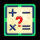 Math Mind Quiz APK