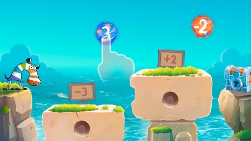 Skazbuka - educational games for kids age 2 - 7 screenshots 20