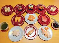 壽司郎 安平店
