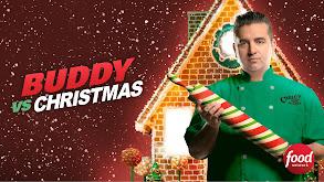 Buddy vs. Christmas thumbnail