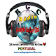 Rádio Gospel Covilhã Download for PC Windows 10/8/7