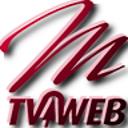 TV Web Maanaim - Ao Vivo APK