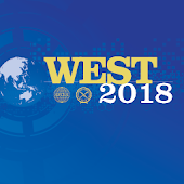 AFCEA/USNI WEST 2018
