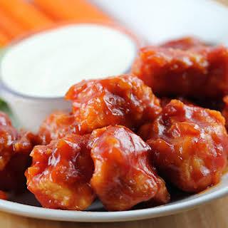 10 best jack daniels food recipes jack daniels bbq chicken wings forumfinder Choice Image