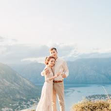 Wedding photographer Tanya Afanaseva (teneta). Photo of 19.04.2018