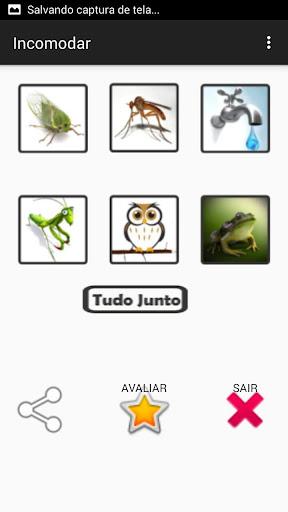 Zuando