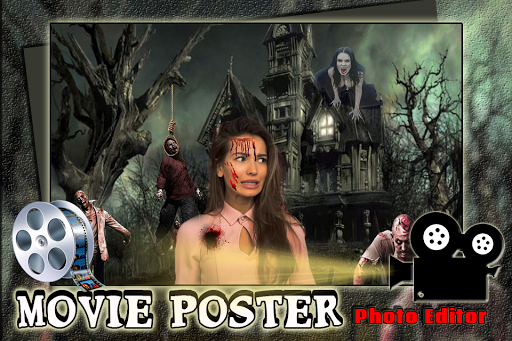 Download Movie Poster Photo Frame Cut Paste Editor Free For Android Movie Poster Photo Frame Cut Paste Editor Apk Download Steprimo Com