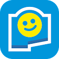 pixivコミック - みんなのマンガアプリ download