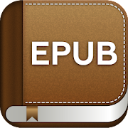 EPUB Reader for all books you love