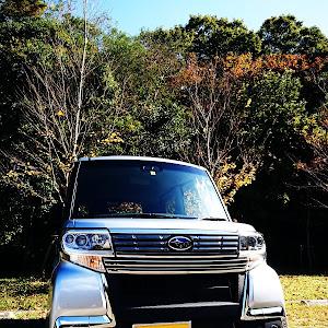 プレオ RS-Limited  のカスタム事例画像 央川さんの2018年11月10日14:16の投稿
