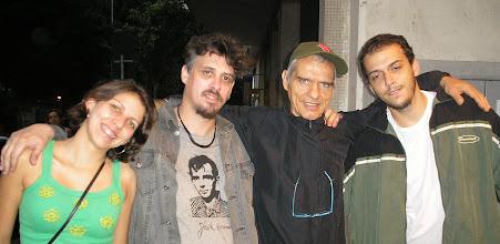 Photo: Turma do CEP