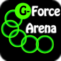 G-Force Arena icon