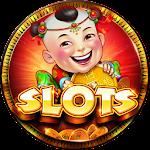88 Fortunes™ - Free Casino Slot Machine Games 3.2.03