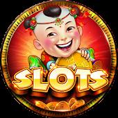 88 Fortunes Slots Mod