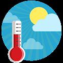 Weather & Widget icon