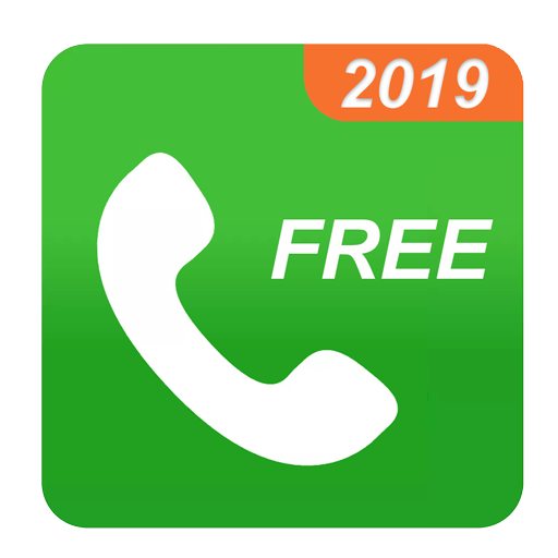 Call Global - Free International Phone Calling App - Apps on Google Play