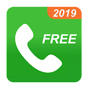 App Call Global - Free International Phone Calling App APK for Windows Phone