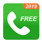 Call Global - Free International Phone Calling App 1.2.7