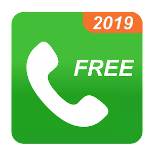 Call Global - Free International Phone Calling App for PC