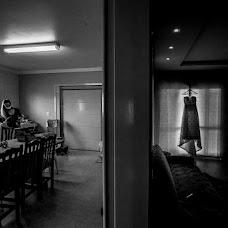 Wedding photographer Igor Guedes (igorguedesfotog). Photo of 23.04.2015