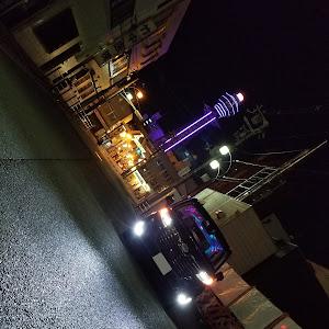 ルーミーカスタム  GTのカスタム事例画像 たーさんさんの2018年11月04日22:29の投稿