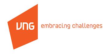 VNG Corporation Vietnam logo