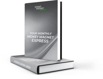 Money Magnet Express