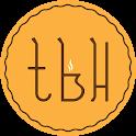 The Biryani Hub icon