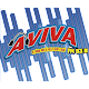 Rádio Aviva Fm 93,9 for PC-Windows 7,8,10 and Mac