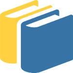 Python Notes 1.0