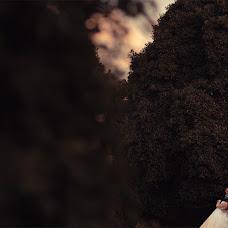 Свадебный фотограф Gaetano Pipitone (gaetanopipitone). Фотография от 08.10.2019
