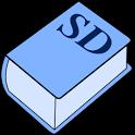 SeederDict icon