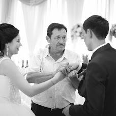 Wedding photographer Edem Kishveev (kishveev). Photo of 02.09.2015