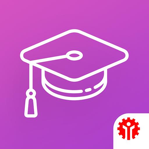 Forex Course Icon