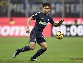 Yuto Nagatomo trekt naar Olympique Marseille