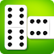 Dominoes by Loop Games