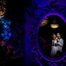 Fotógrafo de bodas Gabriel Lopez (lopez). Foto del 28.11.2018