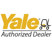 Yale Dealer North America