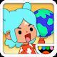 Toca Life: World (game)