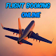 Flight Booking Online Download on Windows
