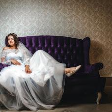 Wedding photographer Evgeniy Sukhorukov (EvgenSU). Photo of 23.07.2018