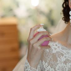 Wedding photographer Olga Balabanova (balabanova). Photo of 02.11.2015