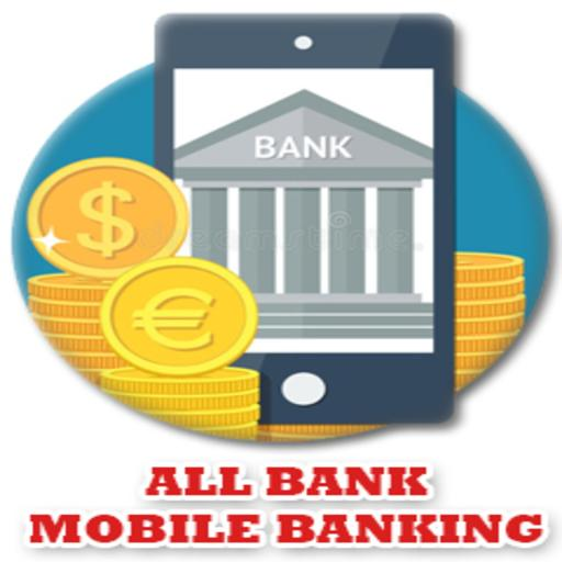 All Bank Mobile Banking file APK Free for PC, smart TV Download