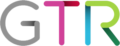 Govia Thameslink Railway logo