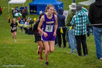 Photo: Varsity Girls 3A Eastern Washington Regional Cross Country Championship  Prints: http://photos.garypaulson.net/p280949539/e4918ece6
