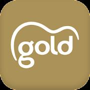 Gold Radio App