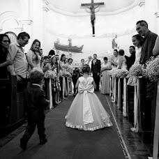 Svadobný fotograf Franciele Fontana (francielefontana). Fotografia publikovaná 25.03.2019