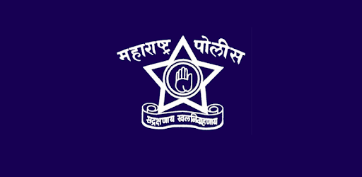 police mitra maharashtra apps on google play