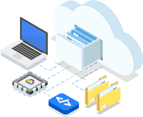 Cloud Source Repositories